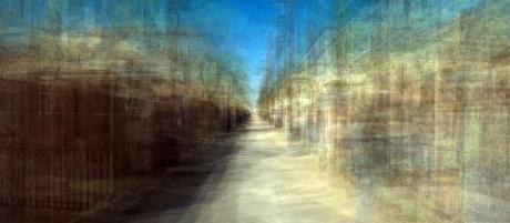 Alley1_JPG