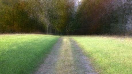 md-farm-road-03_small