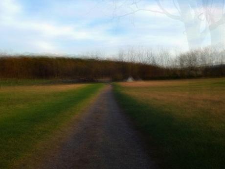 md-farm-road_01_small